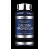 Comprar Colágeno y Articulaciones SCITEC ESSENTIALS - CALCIO + MAGNESIO 100 TABS marca Scitec Nutrition. Precio 6,17€