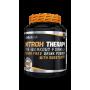 Comprar Pre-Entrenos BIOTECHUSA - NITROX THERAPY 680 GR marca BioTechUSA. Precio 22,80€