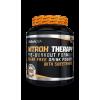 Comprar Pre-Entrenos BIOTECHUSA - NITROX THERAPY marca BioTechUSA. Precio 22,91€