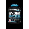 Comprar Proteínas Hidrolizadas BIOTECHUSA - HYDRO WHEY ZERO 1816 GR. marca BioTechUSA. Precio 61,90€