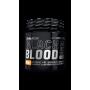 Comprar Creatina BIOTECHUSA - BLACK BLOOD NOX+ 330 GR marca BioTechUSA. Precio 31,41€