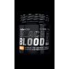 Comprar Creatina BIOTECHUSA - BLACK BLOOD NOX+ 330 GR marca BioTechUSA. Precio 34,90€