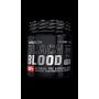 Comprar Pre-Entrenos BIOTECHUSA - BLACK BLOOD CAF+ - PRE-ENTRENO 300 GR marca BioTechUSA. Precio 31,41€