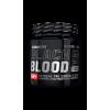 Comprar Pre-Entrenos BIOTECHUSA - BLACK BLOOD CAF+ - PRE-ENTRENO marca BioTechUSA. Precio 31,40€