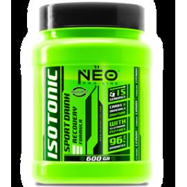 Comprar Isotónicos y Sales VITOBEST NEO - ISOTONIC marca Vit.O.Best - NEO Pro Line. Precio 10,80€