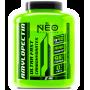 Comprar Hidratos de Carbono VITOBEST NEO - AMYLOPECTIN marca Vit.O.Best - NEO Pro Line. Precio 19,95€