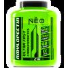 Comprar Hidratos de Carbono VITOBEST NEO - AMYLOPECTIN 2 KG marca Vit.O.Best - NEO Pro Line. Precio 20,35€
