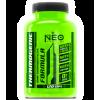 Comprar Quemadores Termogénicos VITOBEST NEO - THERMOGENIC 120 CAPS marca Vit.O.Best - NEO Pro Line. Precio 17,96€