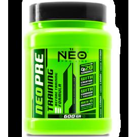 Comprar Inicio VITOBEST NEO - NEO PRE-TRAINING marca Vit.O.Best - NEO Pro Line. Precio 19,22€