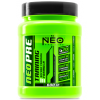 Comprar Pre-Entrenos VITOBEST NEO - NEO PRE-TRAINING - 600 GR marca Vit.O.Best - NEO Pro Line. Precio 21,78€