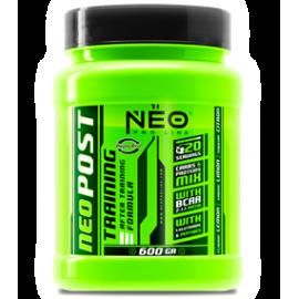 Comprar Outlet (CAD. 31/05/18) VITOBEST NEO - NEO POST-TRAINING marca Vit.O.Best - NEO Pro Line. Precio 12,00€