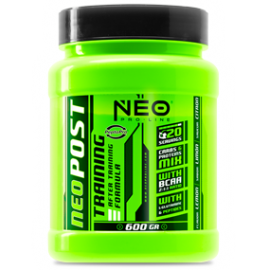 Comprar Post-Entrenos VITOBEST NEO - NEO POST-TRAINING marca Vit.O.Best - NEO Pro Line. Precio 21,65€