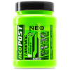 Comprar Post-Entrenos VITOBEST NEO - NEO POST-TRAINING - 600 GR marca Vit.O.Best - NEO Pro Line. Precio 21,65€