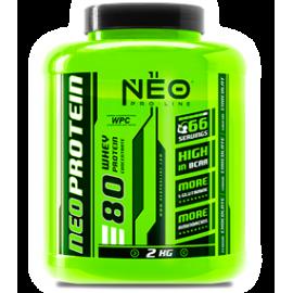 Comprar Proteínas Secuenciales VITOBEST NEO - NEO PROTEIN 80 marca Vit.O.Best - NEO Pro Line. Precio 42,08€