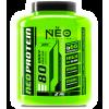 Comprar Proteínas Secuenciales VITOBEST NEO - NEO PROTEIN 80 - 2KG marca Vit.O.Best - NEO Pro Line. Precio 47,69€