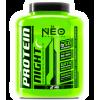 Comprar Proteínas Secuenciales VITOBEST NEO - PROTEIN NIGHT 2KG marca Vit.O.Best - NEO Pro Line. Precio 58,55€