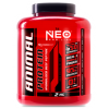 Comprar Proteínas de Carne VITOBEST NEO - ANIMAL PROTEIN 2KG marca Vit.O.Best - NEO Pro Line. Precio 68,09€