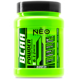 Comprar BCAA´S VITOBEST NEO - BCAA POWDER 6:1:1 marca Vit.O.Best - NEO Pro Line. Precio 20,45€