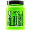 Comprar Glutamina + BCAA´S VITOBEST NEO - L-GLUTAMINE + BCAA 600 GR marca Vit.O.Best - NEO Pro Line. Precio 19,76€