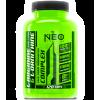 Comprar Aminoácidos Esenciales VITOBEST NEO - L-ARGININE & L-ORNITHINE 120CAPS marca Vit.O.Best - NEO Pro Line. Precio 16,27€