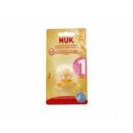 Comprar Infantil NUK - CHUPETE LATEX SURTIDO marca NUK. Precio 3,12€
