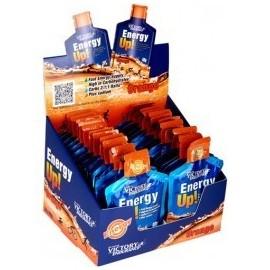 Comprar Geles Energéticos VICTORY ENDURANCE - ENERGY UP marca Victory Endurance. Precio 26,40€