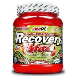 Comprar Post-Entrenos AMIX - RECOVERY MAX marca Amix™ Nutrition. Precio 41,80€