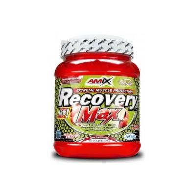 Comprar Inicio AMIX - RECOVERY MAX 575 GR marca Amix ® Nutrition. Precio 41,80€
