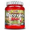 Comprar Tortitas AMIX - RECOVERY MAX 575 GR marca Amix ® Nutrition. Precio 41,80€