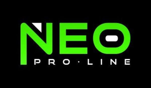 Vit.O.Best - NEO Pro Line