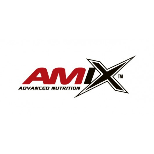 Amix™ Nutrition