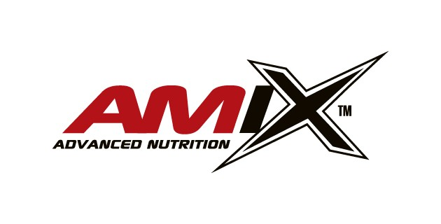 Amix ® Nutrition