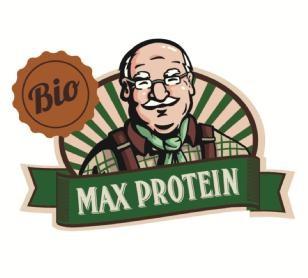 Max Protein Bio