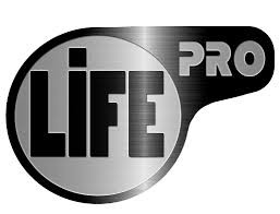 Life Pro