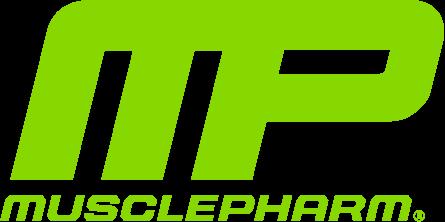 Musclepharm